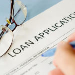 Why is Instant Short-term Personal Loan Getting Popular?