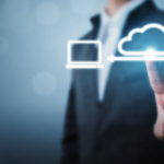 6 Tips to Choose the Best Cloud Service Provider in India