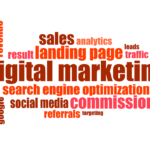 The Bizarre Secret of What Are Digital Marketing Services