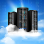 Four Points that Work When Choosing a Datacenter Service Provider