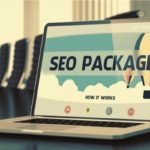 What are the Factors to Choose SEO Packages for All Business?