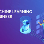 What are Features in Machine Learning and Why it is Important?