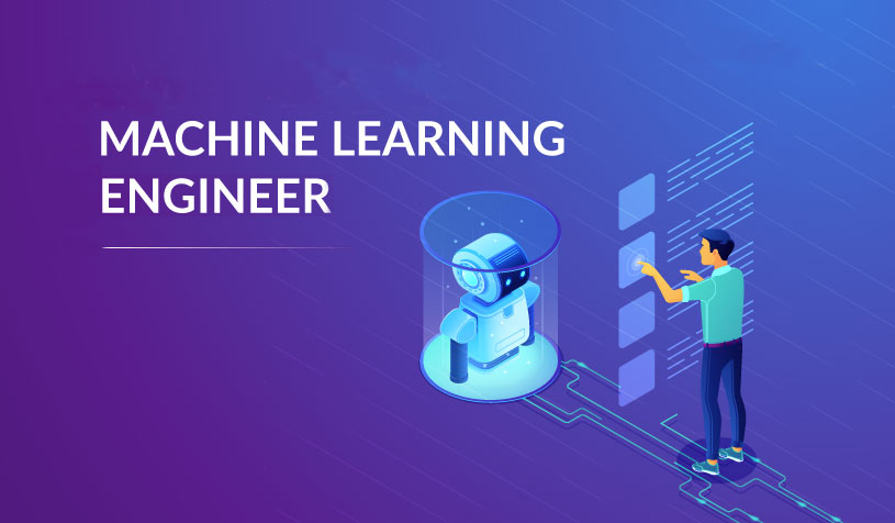 hire machine learning engineer