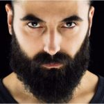 Guide to Awesome Looking Beard