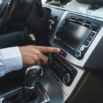 Find the Best Car Stereo Price with AVLeaderz