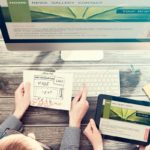 Tips For Developers To Create An Inclusive Website Design