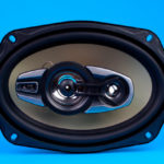 What You Want in a Car Speakers System