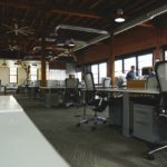 5 Creative Ideas to Make Open Plan Workspace More Attractive