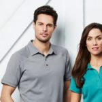 Nuts and Bolts about Wholesale Polo Sports Shirts for Men