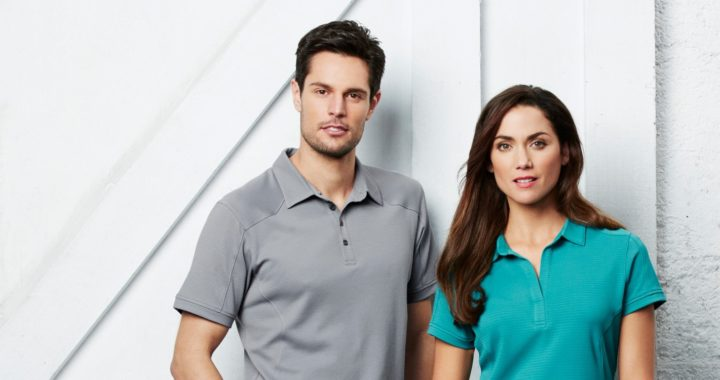 wholesale polo sports shirts for men